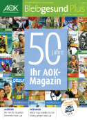 PDF-Download AOK-Artikel
