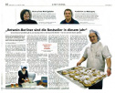 PDF-Download Artikel in der City Extra