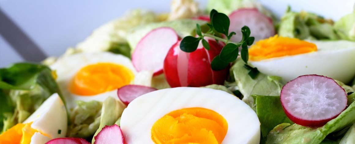 radieschen-ei-salat