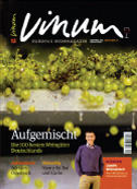 PDF-Download Vinum Artikel
