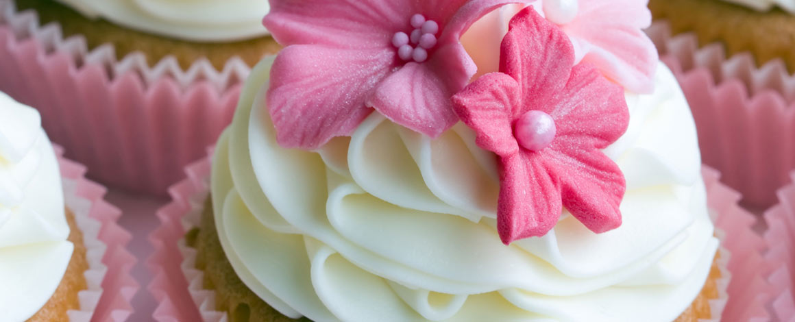 cup-cake-rosa